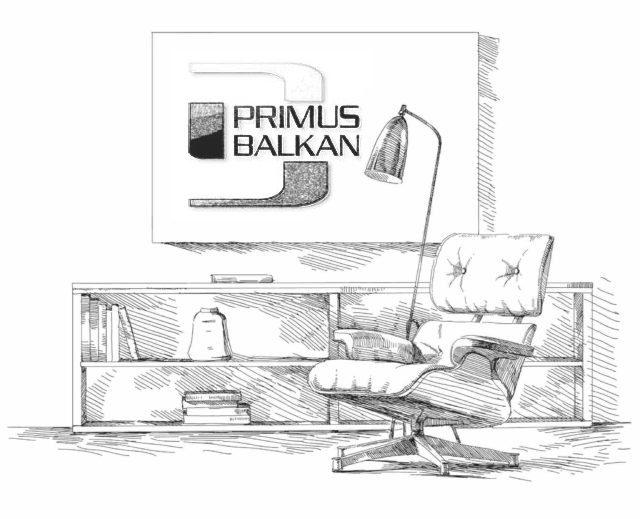 https://www.primus-balkan.ba/wp-content/uploads/2018/10/image-lined-living-room-640x519_logo2-640x519-1.jpg