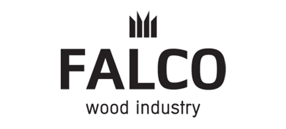 https://www.primus-balkan.ba/wp-content/uploads/2019/02/Falco8.jpg